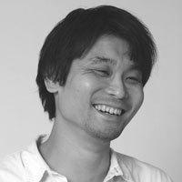 山本卓郎の写真