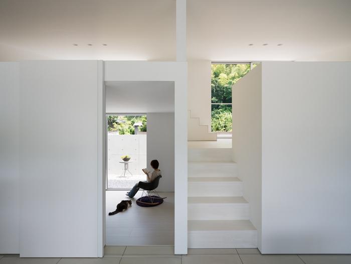 薩摩松元の家の写真
