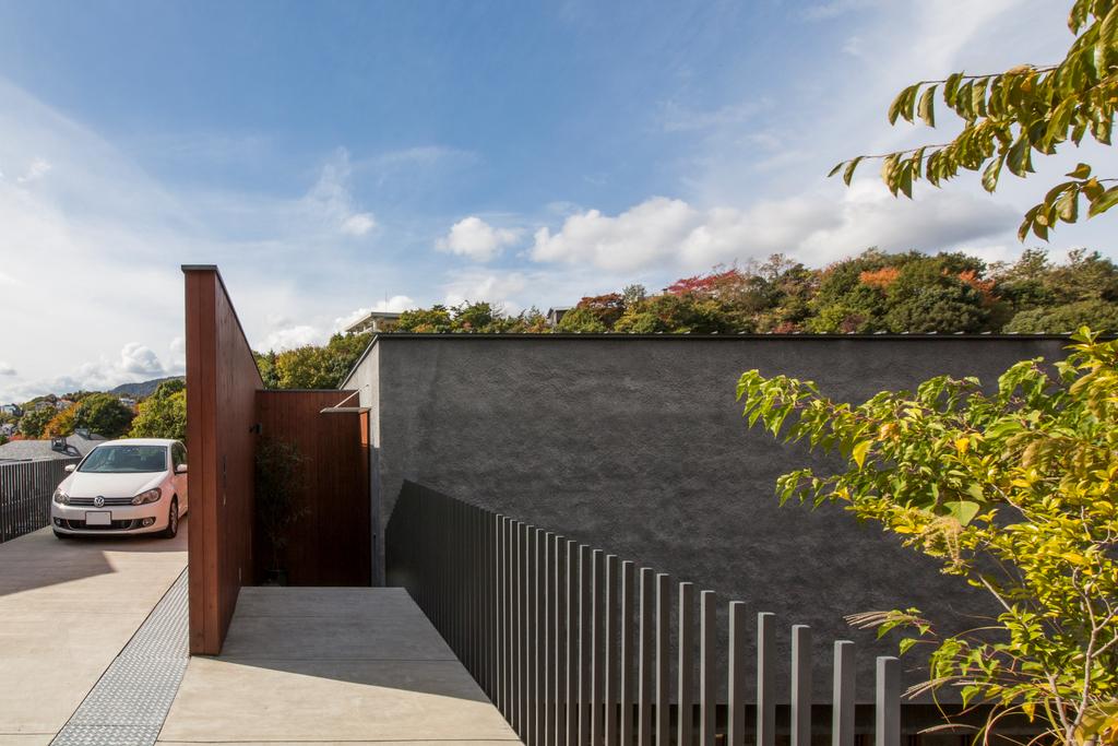 【建築家セミナー】コストをおさえたあなたのための住まいづくり~素敵な家をつくるための建築家の知恵~のイメージ