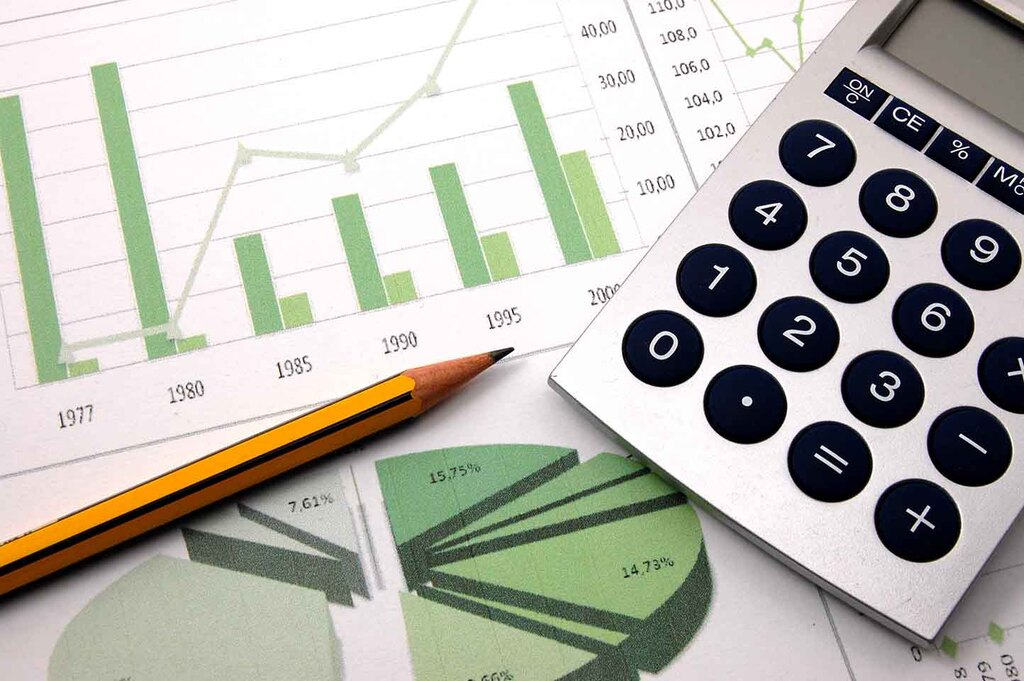資金計画セミナーのイメージ