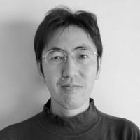 荘司毅の写真