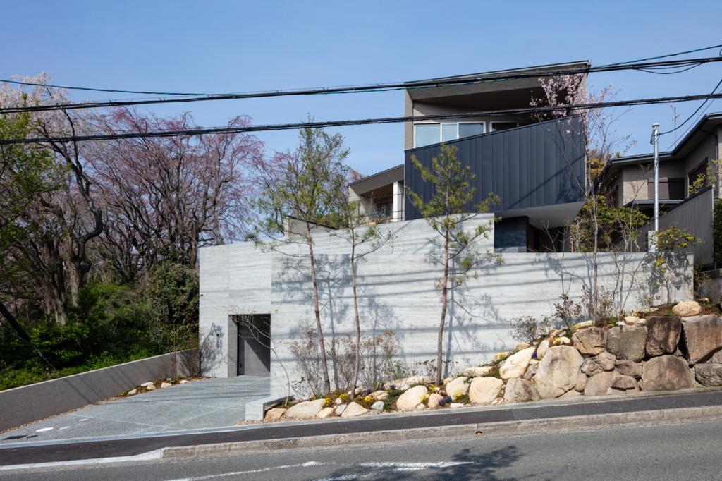 建築家展「自邸の提案、受けてみませんか?~建築家という選択肢~」のイメージ