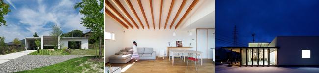 アーキテクツ・スタジオ・ジャパン (ASJ) 登録建築家 轟洋子 (源池設計室株式会社) の代表作品事例の写真