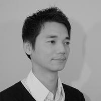田中健二の写真
