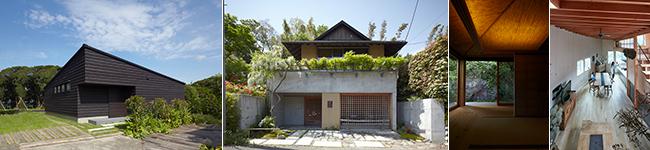 アーキテクツ・スタジオ・ジャパン (ASJ) 登録建築家 多田博 (多田建築設計事務所) の代表作品事例の写真