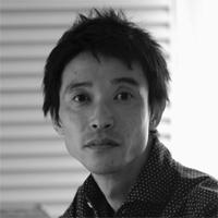 渡辺ガクの写真