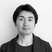 村田裕紀の写真