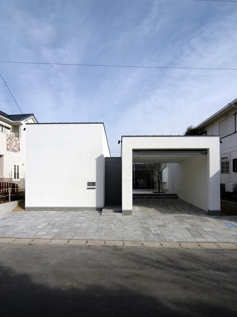 House_Sz
