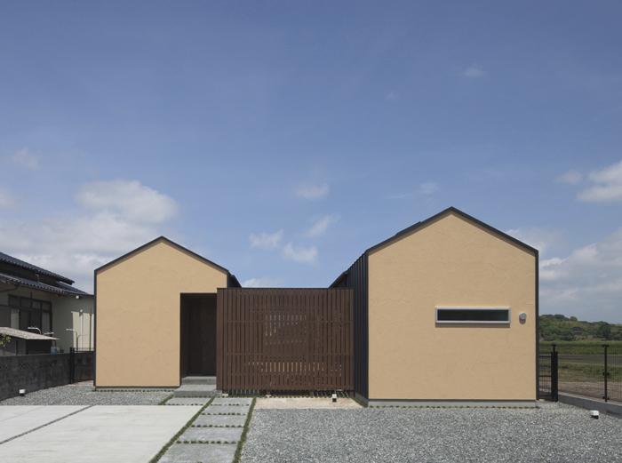 集いの家の写真
