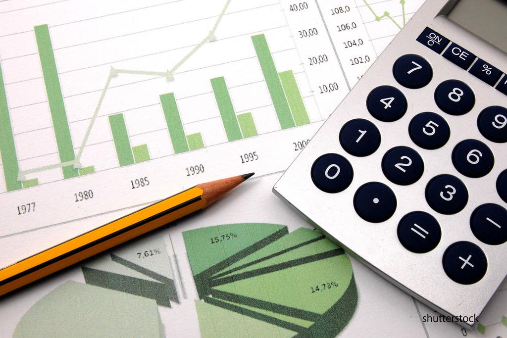 住宅資金とライフプランセミナー ~2021年住宅ローン減税のポイント~のイメージ