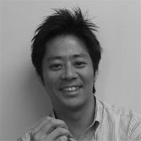 津田茂の写真