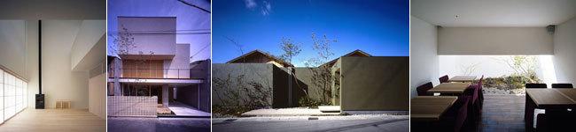 アーキテクツ・スタジオ・ジャパン (ASJ) 登録建築家 吉川弥志 (一級建築士事務所 吉川弥志設計工房) の代表作品事例の写真