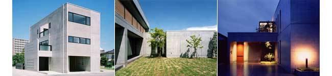 アーキテクツ・スタジオ・ジャパン (ASJ) 登録建築家 関邦則 (有限会社関建築+まち研究室) の代表作品事例の写真