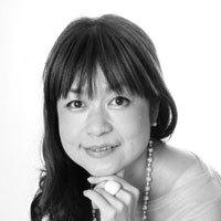 多田祐子の写真