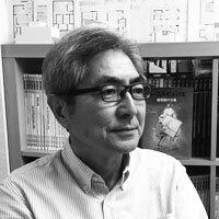 平野智司の写真