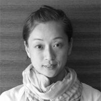 大隅安希子の写真