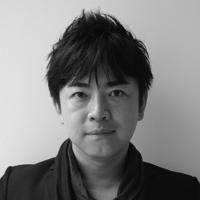 吉田明弘の写真