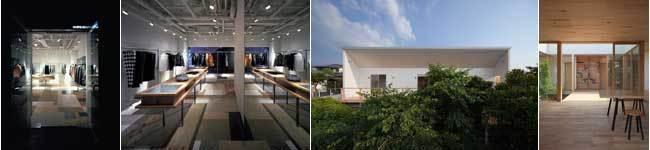 アーキテクツ・スタジオ・ジャパン (ASJ) 登録建築家 坂本幹男 (MOVEDESIGN) の代表作品事例の写真