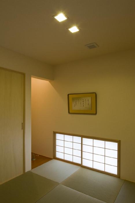 新町-Y邸の写真