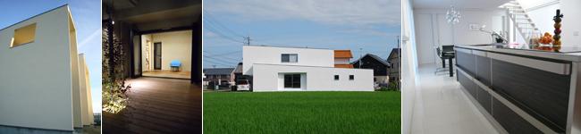 アーキテクツ・スタジオ・ジャパン (ASJ) 登録建築家 栗原崇 (一級建築士事務所 アーキブレイン) の代表作品事例の写真