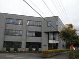 アーキテクツ・スタジオ・ジャパン (ASJ) 福井スタジオの外観の写真