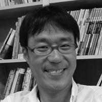 今井賢悟の写真