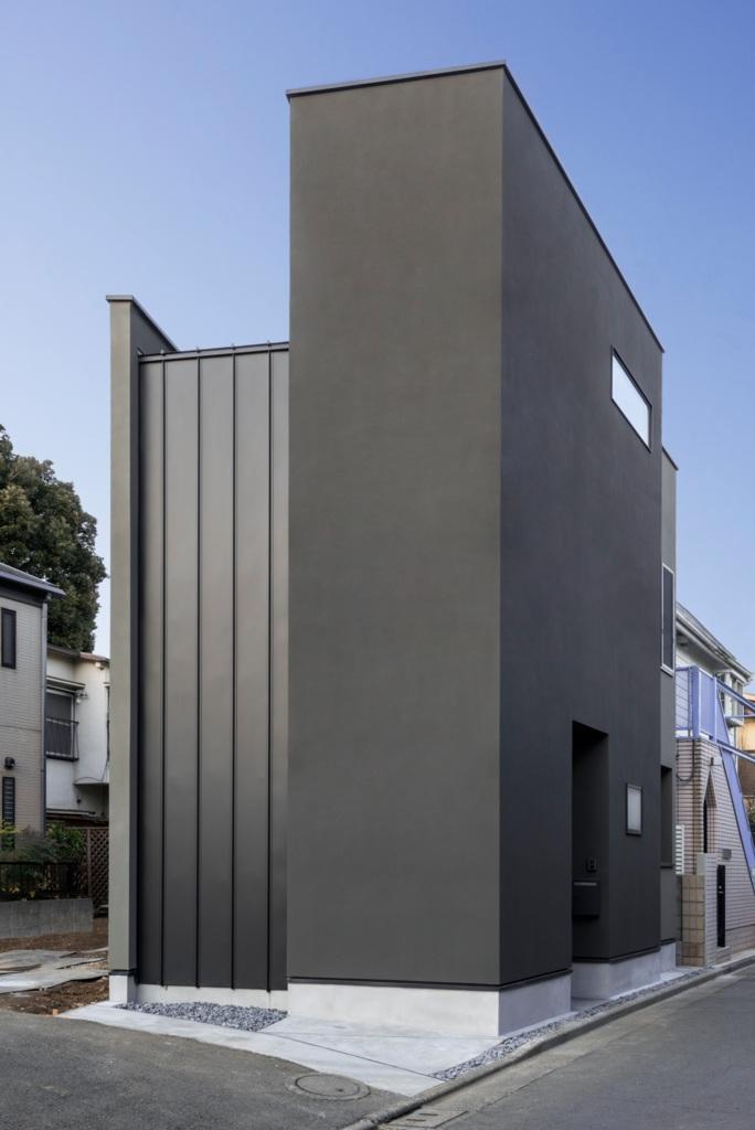 建築家作品 Maze
