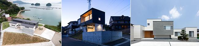 アーキテクツ・スタジオ・ジャパン (ASJ) 登録建築家 加藤智貴 (岸田・加藤一級建築士事務所) の代表作品事例の写真