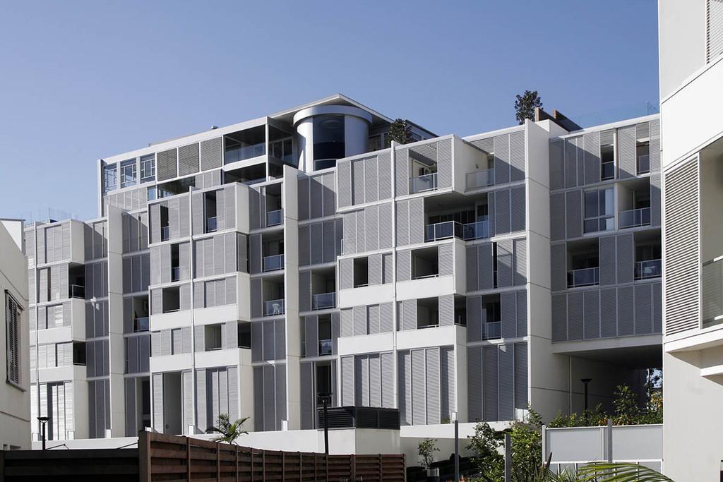 Withコロナ・Afterコロナ時代の賃貸集合住宅設計[術]のイメージ