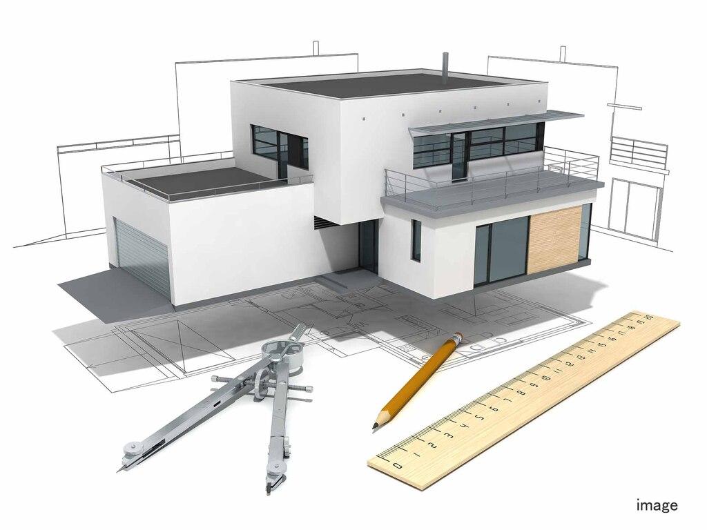 建築家ならではの新築・リフォーム実例紹介! 『新築を超えるか』~リノベーションの魅力~のイメージ