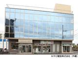アーキテクツ・スタジオ・ジャパン (ASJ) CELL MEDICALの外観の写真