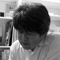 安髙淳也の写真