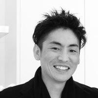 松田周作の写真