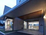 アーキテクツ・スタジオ・ジャパン (ASJ) 熊本スタジオの外観の写真