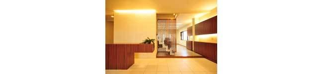 アーキテクツ・スタジオ・ジャパン (ASJ) 登録建築家 佐藤直子 (エヌスペースデザイン室) の代表作品事例の写真