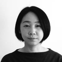 岡田良子の写真