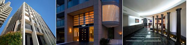 アーキテクツ・スタジオ・ジャパン (ASJ) 登録建築家 大橋豊 (有限会社大橋豊建築設計事務所) の代表作品事例の写真