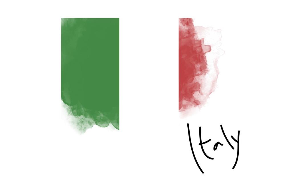 イタリアから学ぶデザインのある豊かな暮らし~本物の有機的住宅をつくるのイメージ