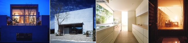 アーキテクツ・スタジオ・ジャパン (ASJ) 登録建築家 久住高弘 (株式会社久住建築設計事務所) の代表作品事例の写真