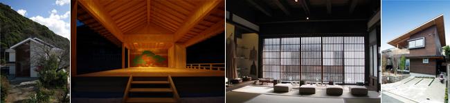 アーキテクツ・スタジオ・ジャパン (ASJ) 登録建築家 井出隆正 (アトリエイデ 一級建築士事務所) の代表作品事例の写真