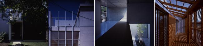 アーキテクツ・スタジオ・ジャパン (ASJ) 登録建築家 大塚浩子 (一級建築士事務所株式会社アトリエオー) の代表作品事例の写真